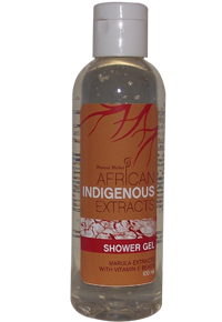 100-ml--showergel.png