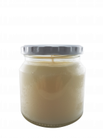 ia-bodycare-massage-candle-250-ml.png