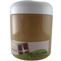 AIE-Chocolate-Body-Butter-450-ml-GREEN