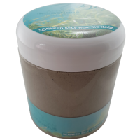 AIE-Seaweed-Self-Heating-Mask-450-ml3