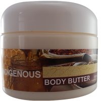 Honey-&-Rooibos-Body-Butter-WEB