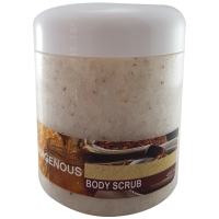 Honey-&-Rooibos-Body-scrub-450-ml-WEB