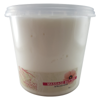 Indigenous-African-rose-Massage-butter-1-lt-WEB