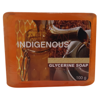 Indigenous-Rooibos-&-Honey-soap-100-g-WEB