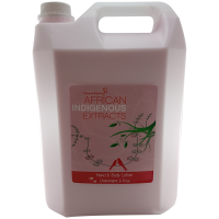 Indigenous-Rose-&-Cham-H&B-Lotion-5-lt-WEB