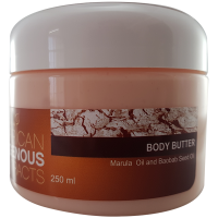 Marula-&-Baobab-Body-Butter-250-ml-WEB