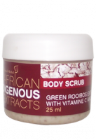 ia-body-scrub-25-ml.png